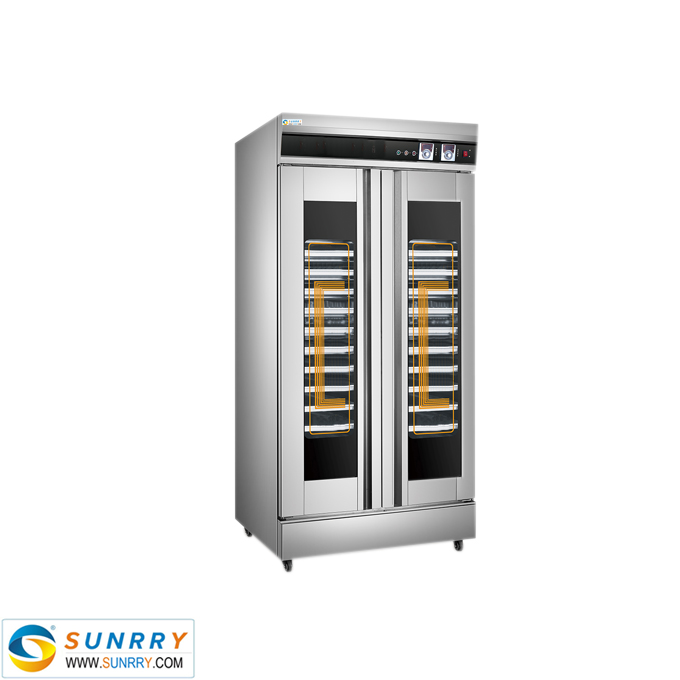 SY-PF26B, Professional luxury 430 stainless steel manual control ...
