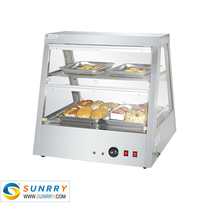 Food Warmers For Catering ~ Sy wd j restaurant catering food warmers display cabinet